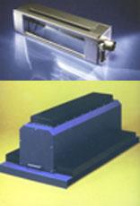 UV moduli za sušače
