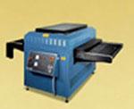UV sušači za AKTIPRINT za sito i offset-tisak