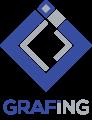 grafing